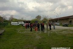 idrovore_110410_09