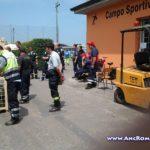 terremotoemilia_310512_009
