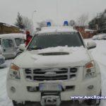 emergenzaneve_040212_017
