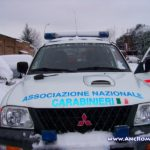 emergenzaneve_040212_020