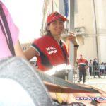 quirinale_020612_004