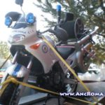 ancrm1_120311_051