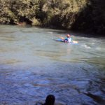 canoe_0613_006