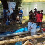 canoe_0613_008