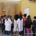 scuole_0613_002