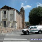 terremoto_0612_010