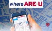 NUMERO UNICO PER LE EMERGENZE: disponibile la nuova app anche per Roma