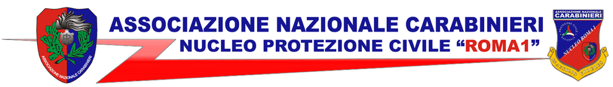 ANC Roma1